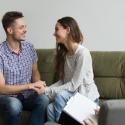 Cinsel terapi Osmaniye